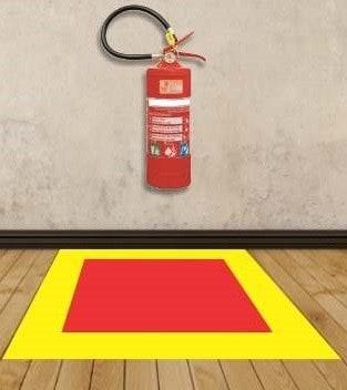 extintores curitiba